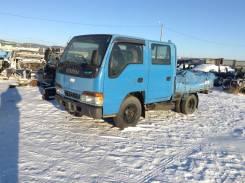 Isuzu Elf. Продам Isuzu ELF 1997 г. в. Под ПТС ., 3 100 куб. см., 1 500 кг.