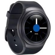 Smart часы Samsung gear s2