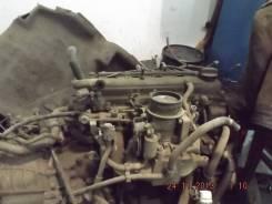 Двигатель. Nissan Cube, ANZ10 Двигатель CGA3DE