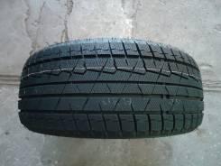 Roadcruza RW777. Зимние, без шипов, без износа, 4 шт