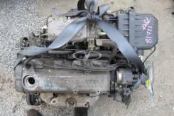 Двигатель. Daihatsu Pyzar, G311G Двигатель HDEP. Под заказ