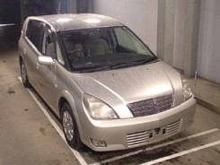 Toyota Opa. ZCT10