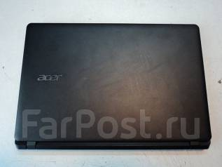 "Acer Aspire ES1. 15"", ОЗУ 2048 Мб, WiFi, Bluetooth. Под заказ"