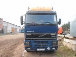 Volvo FH 12. Продаеться сидельный тягач volvoFH12 380, 12 000 куб. см., 20 000 кг.