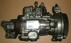 Топливный насос высокого давления. Mitsubishi Canter Двигатель 4D34