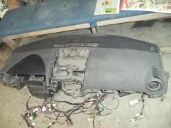 Крышка подушки безопасности. Mazda Mazda3, BK