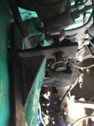 Упор тормозного цилиндра. Honda Civic Honda Integra, DC1, DC2