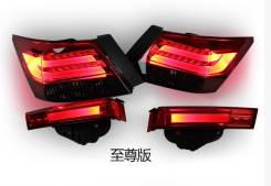 Стоп-сигнал. Honda Inspire, CP3 Honda Accord, CP2, CP1. Под заказ