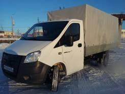 ГАЗ Газель Next. Газель некст, 2 800 куб. см., 2 000 кг.