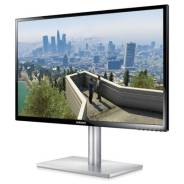 "Samsung S24C750P. 24"" (61 см), технология LED"