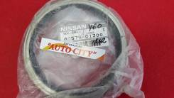 Сальник поворотного кулака (Nissan ORIGINAL) 40579-01J00