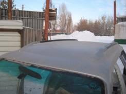 Крыша. Subaru Legacy, BH5 Двигатель EJ20