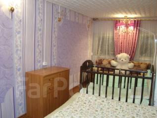 Продам тёплый дом 38 кв. м р-н Слободы. Улица Коршунова, р-н Слобода, площадь дома 38 кв.м., централизованный водопровод, электричество 12 кВт, отопл...