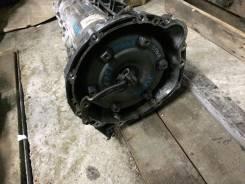Автоматическая коробка переключения передач. Toyota Brevis, JCG15 Двигатель 1JZFSE