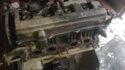 Двигатель в сборе. Toyota Carina E, ST191L, ST191 Toyota Vista, CV30, SV41, CV40, CV43, CV20 Toyota Camry, CV40, CV30, SV41, CV20, CV43 Двигатель 3SFE