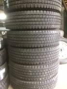 Bridgestone Blizzak Revo 969. Зимние, без шипов, износ: 5%, 6 шт