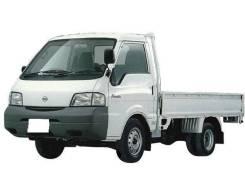 Nissan Vanette. Бортовой Nissan vanette, 1 500 куб. см., 1 000 кг.