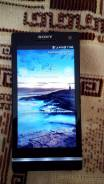 Sony Xperia S LT26i. Б/у