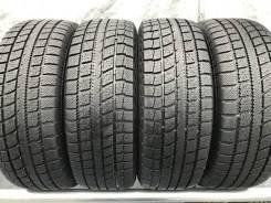 Toyo Winter Tranpath MK3. Зимние, износ: 10%, 4 шт