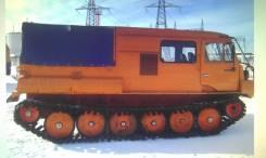 ТТМ-3902 ГР. Продается вездеход , 4 750 куб. см., 2 000 кг., 5 950,00кг.