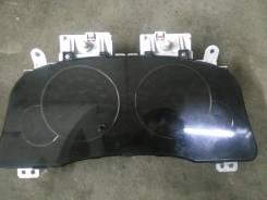 Спидометр. Toyota Land Cruiser Prado, GRJ120, GRJ125 Двигатель 1GRFE