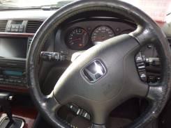 Блок подрулевых переключателей. Acura MDX Honda MDX, CBA-YD1, UA-YD1, CBAYD1, UAYD1