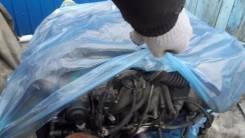 ДВС 1JZ-GTE NON VVTI R-154. Toyota Chaser, JZX90 Двигатель 1JZGTE
