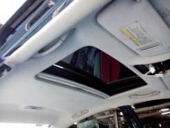 Люк. Lexus: ES350, GS460, GS350, GS300, GS430, GS450h Toyota GS300, GRS190, URS190, UZS190 Toyota GS30, GRS195, GRS191, GRS190, URS190, UZS190, GRS196...