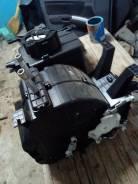 Корпус отопителя. Daewoo Matiz, KLYA Двигатель F8CV