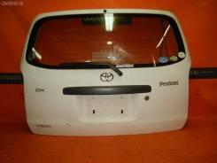 Контрактные пятые двери к иномаркам Toyota, Probox, Vits и. т. д. Toyota Vitz, NCP91, SCP90 Toyota Passo, QNC10 Toyota Caldina, ST191 Toyota Probox, N...
