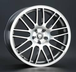 Jaguar. 8.0x18, 5x108.00, ET49, ЦО 63,4мм.