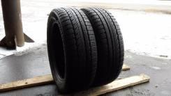 Bridgestone Blizzak LM-30. Зимние, без шипов, износ: 10%, 2 шт
