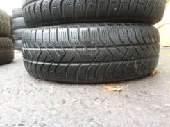 Pirelli Winter SnowControl II. Зимние, без шипов, износ: 30%, 2 шт