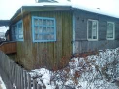 2-комнатная, рощино. частное лицо, 44 кв.м.