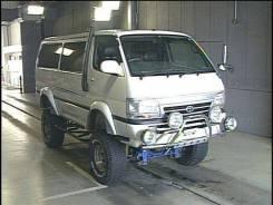 Toyota Hiace. Мостовой Хайс!, 3 000 куб. см. Под заказ