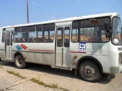 ПАЗ 4234. Автобус 3205 2014 г. отл сост. 30 мест, 4 750 куб. см., 30 мест
