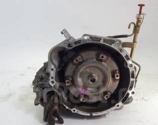 Автоматическая коробка переключения передач. Toyota Vitz, NCP131, SCP10, NCP10, NCP13, NCP15 Toyota Platz, SCP11, NCP12, NCP16, NCP10, NCP13, NCP15, S...