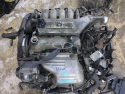 Двигатель. Toyota Corona Premio, ST210 Toyota Master Двигатель 3SFSE. Под заказ
