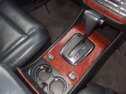 Консоль центральная. Acura MDX Honda MDX, CBA-YD1, UA-YD1, CBAYD1, UAYD1