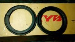 Проставка под пружину. Toyota RAV4, ZCA25, ACA28, ZCA26, ACA26, CLA21, BEA11, CLA20, ACA20, SXA11, SXA10, ACA23, SXA16, SXA15, ACA21, ACA22 Toyota Vis...