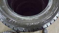 Кама-Euro-519. Зимние, шипованные, 2013 год, износ: 20%, 4 шт