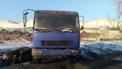 Camc 6x4. Продается грузовик Camc, 9 000 куб. см., 25 000 кг.