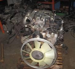 Продам двигатель Mitsubishi Canter 4M50-TE (2006г. )