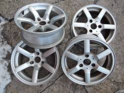 Manaray Sport Smart. 5.0/6.0x15, 3x98.00, ET24/-20