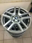 BMW X5. 7.5x17, 5x120.00, ET40