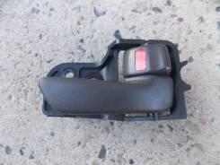 Ручка двери внутренняя. Toyota Corona, ST190