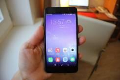 Huawei Honor 6. Б/у. Под заказ