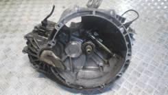 Механическая коробка переключения передач Chery Bonus 2011-