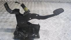 Педаль тормоза 2011- Chery Bonus