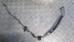 Трубка кондиционера 2011- Chery Bonus Chery Bonus 2011-
